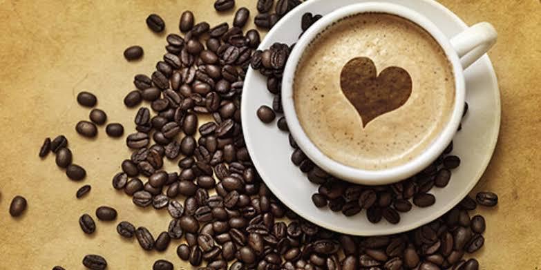 Kahvenin faydalari zararlari