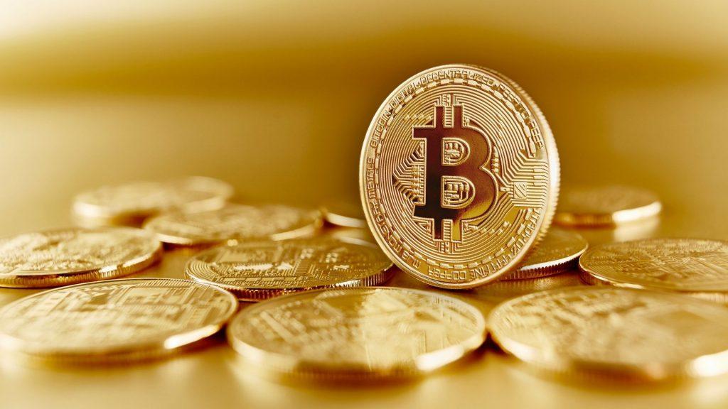 maliye bakanlığı kripto para verilerini istedi